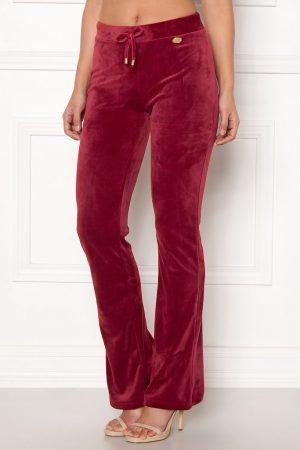 Fløjl bukser