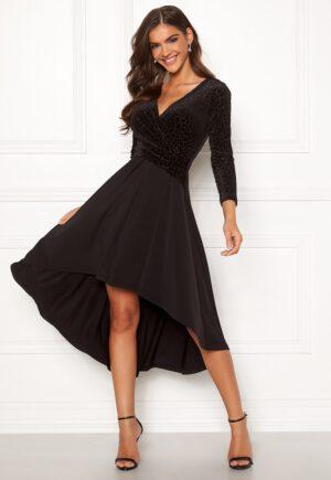 Elegant kjole - TopLady