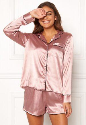 Supersødt pyjamassæt - TopLady