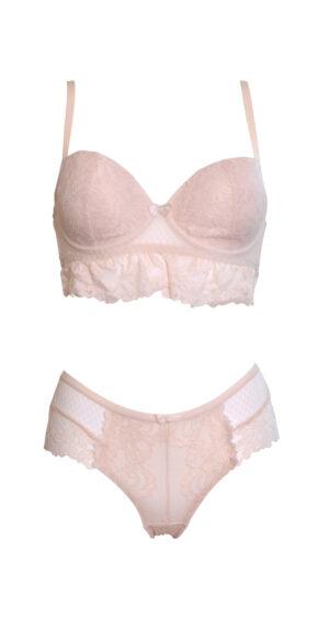 Sexet lingeri - Toplady