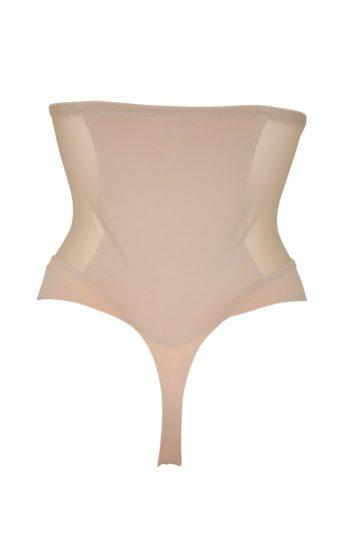 Shapewear stringtrosa - TopLady