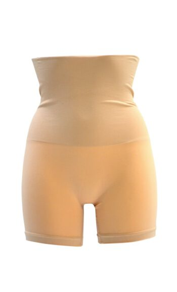 Shaping shorts 2 PACK - TOPLADY