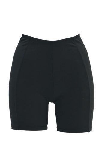 Slimming shorts - TopLady