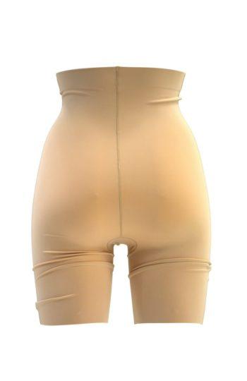 Shapewear shorts - TopLady