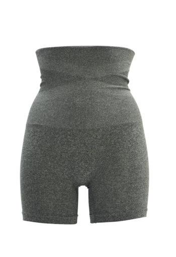 Shaping shorts - 2 Pack - TopLady