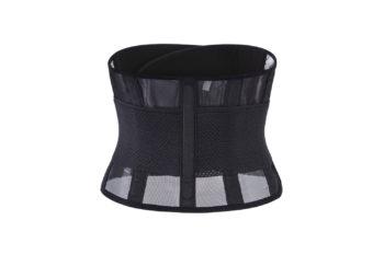 Korsett stödbälte för mage - TopLady