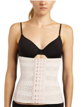 Shapewear stödbälte för mage - TopLady