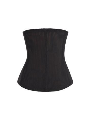Stödbälte för mage - shapewear korsett TopLady