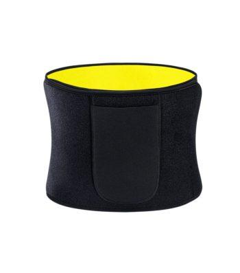 Waist trainer shaper bälte - TopLady