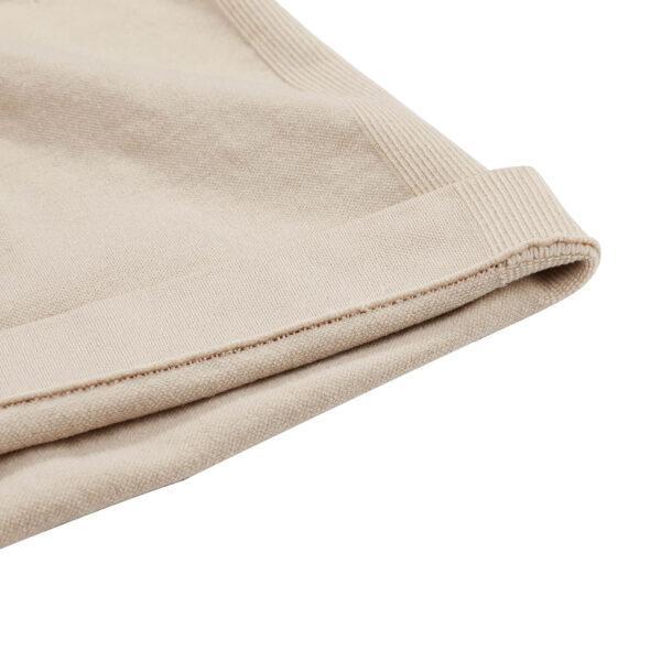 Sömlösa shapewear shorts